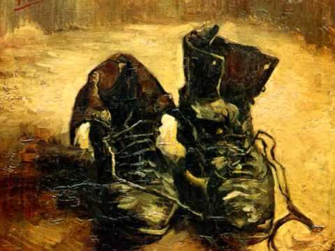 Htoo Ein Thin(Van Gogh Tan chin)