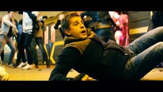 Около футбола (2013) — трейлер