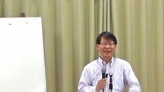 ヨハネの福音書3章16節から 佐久キリスト集会 http://www9.plala.or.jp/...
