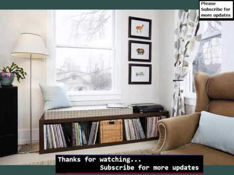 Collection Of Modern Floor Lamps For Living Room - YouTube