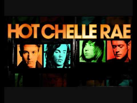 Whatever by Hot Chelle Rae on Apple Music