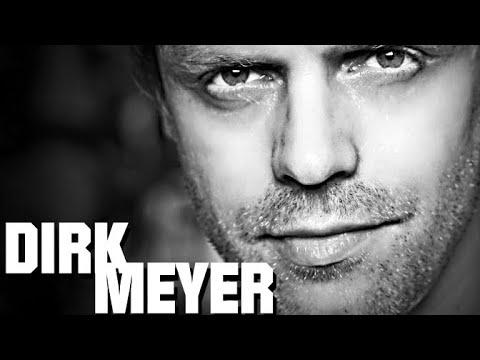 Synchronsprecher Dirk Meyer über Gagenentwicklung