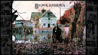 Black Sabbath - The Wizard  [Tradução]  HD