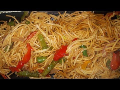 singapore-style-hakka-noodle
