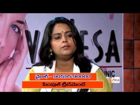 VANESA Slimming, Skin & Hair Clinic Episode-10  by DM Tv Works