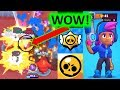 Brawl Stars Global Release Update! Epic Gameplay!