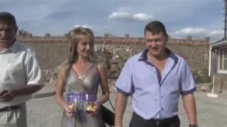 Ведущий на свадьбу Алексей Попов Волгоград, Волжский.
