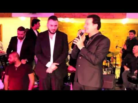 النجوم يفاجئون محمد اسكندر في حفله بعيد الأضحى