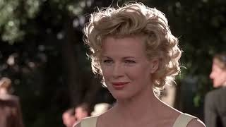 L.A. Confidential/Best Scene/Curtis Hanson/Russell Crowe/Guy Pearce/Kim Basinger