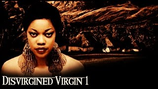 Disvirgined Virgin [Part 1] Latest 2014 Nigerian Nollywood Traditional Movie (English)
