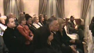 Historia Biblioteki w Gminie Zielonki.