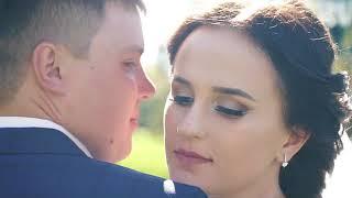 14 апреля 2018 Василий и Алёна