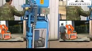 Станок по производству кирпича ЛЕГО(ООО