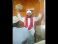 Download Qari Shafiq Sariki Bayan MP3 song and Music Video