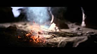 Официальный Трейлер фильма Он – дракон