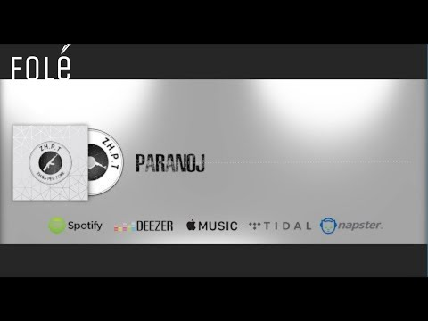 Download EMI - PARANOJ (Prod by. SamoGotHeat)