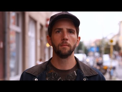 Owen Pallett Opens Up About the Wandering Life of an Artist