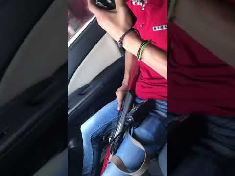 Sicarios del CDG se burlan de los soldados en reynosa suscribanse ami canal para subir mas videos