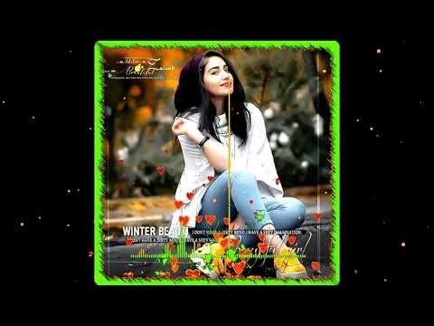 #odhli-chunariya-#whatsapp-status-#song#love-#dsingh#bewafa
