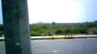 Nokia 5130 Video test(, 2010-06-05T18:51:04.000Z)