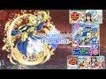 Sword Art Online Memory Defrag | Part 110 | All Stars Quest 13 & Alicization V3 Scout