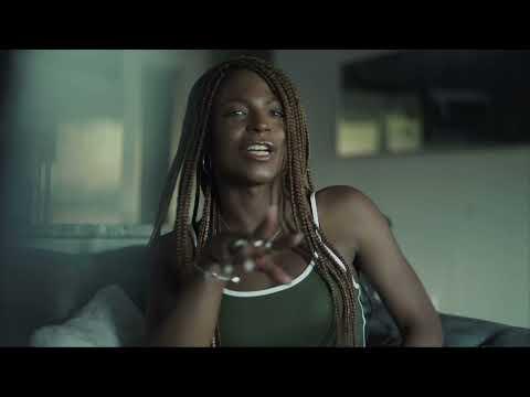 Cinema21 Main Trailer