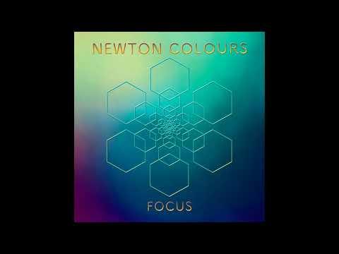 Newton Colours - FOCUS -