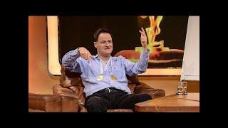 Mathe-Action mit Dr. Dr. Gert Mittring - TV total