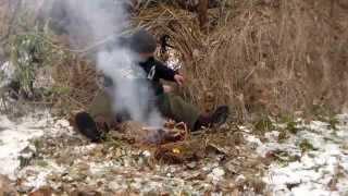 видео Комплект «Сказки осеннего леса»