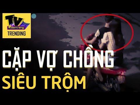 Báo Zing: Lương Thanh rùng mình khi vào vai tiểu tam sexy, trơ trẽn