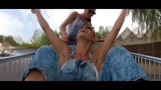 PINUP GIRLS - Opa Opa (Official Video)