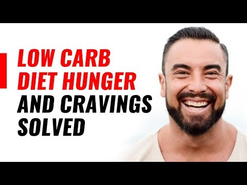 low-carb-diet-hunger-and-cravings-solved