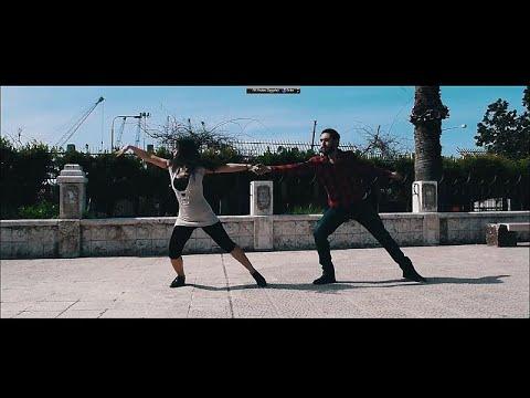 سوريون يتحدون التقاليد ويؤدون عروضا راقصة في شوارع اللاذقية  …  - نشر قبل 1 ساعة