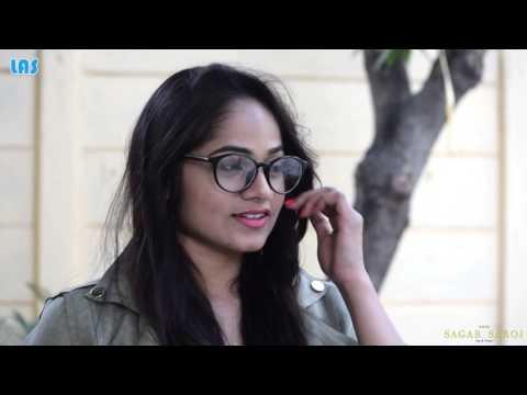Sun Lo Meri Jaan-e-Jaanaa Directed By...