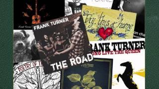 Frank Turner - Linoleum