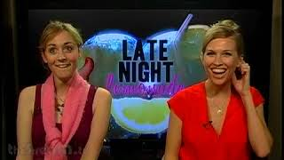 Late Night Lemonade - Episode 29