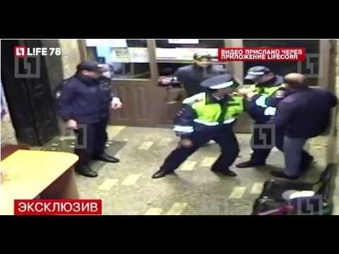 Газета Ладога: Главная газета Кировского района