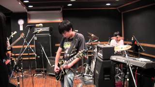 #1090~Thousand Dreams~(バラードVer)/松本孝弘(Cover)