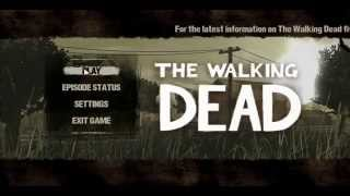 How To Install The Walking Dead Episode 5-CRACKED [WORKING 100%]