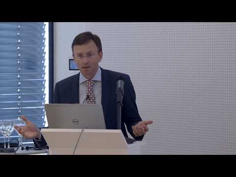 Utenos trikotažas in the event CEO Meets Investors, Vilnius, June 14, 2017