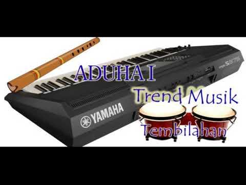 ADUHAI MP3 KN 7000, 2400 PLAY YAMAHA PSR S975