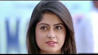 Kya Se Kya Ho Gye Dekhte Dekhte#New Editing Video#Full HD#add by AJ