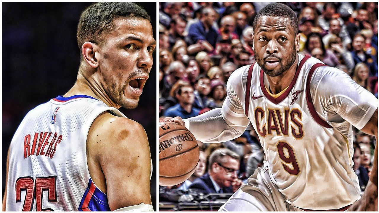cavs-players-didnt-want-wade-but-now-hes-saving-them-austin-rivers-thinks-he-s-kyrie