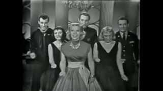 Shoo fly Pie And Apple Pan Dowdy - Dinah Shore