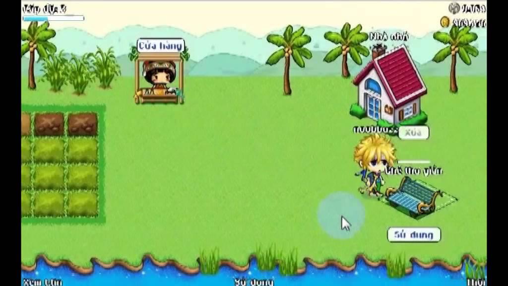 game làng xi tin – http://taigamevuadangua.com/