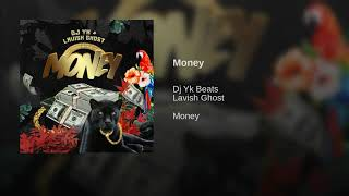free mp3 songs download - Dj y k mp3 - Free youtube