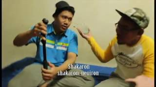 Shakaron Duaa By Shahrul And Raden