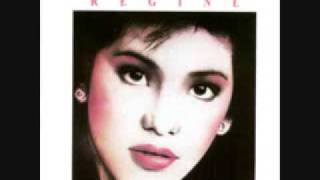 Watch Regine Velasquez The One I Love video