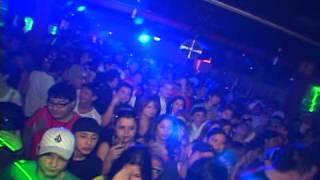 @HUNTERS - Smirnoff Ice Mix guarana - Topless Dj