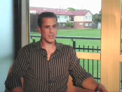 Rob Waddell Question 21 Advice - Make excellence a habit.mp4